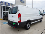 2018 Transit 150 Low Roof 4x2,  Empty Cargo Van #4446 - photo 1
