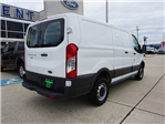 2018 Transit 250 Low Roof 4x2,  Empty Cargo Van #4447 - photo 1