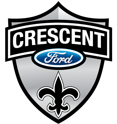 Crescent Trucks Sales and Service logo