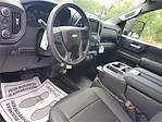 2021 Chevrolet Silverado 3500 Crew Cab 4x4, Contractor Body #9760 - photo 15