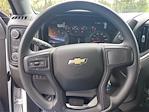 2021 Chevrolet Silverado 3500 Crew Cab 4x4, Contractor Body #9760 - photo 20