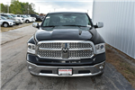 2017 Ram 1500 Crew Cab 4x4, Pickup #21580 - photo 3