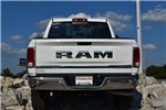 2017 Ram 3500 Crew Cab 4x4, Pickup #21593 - photo 2