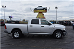 2018 Ram 1500 Crew Cab 4x4,  Pickup #21647 - photo 1