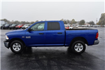 2018 Ram 1500 Crew Cab 4x4, Pickup #21668 - photo 4