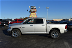 2018 Ram 1500 Crew Cab 4x4, Pickup #21748 - photo 4