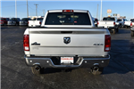 2018 Ram 1500 Crew Cab 4x4, Pickup #21748 - photo 2
