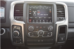 2018 Ram 1500 Crew Cab 4x4,  Pickup #21840 - photo 13