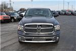 2017 Ram 1500 Crew Cab 4x4, Pickup #21843 - photo 3