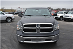 2018 Ram 1500 Crew Cab 4x4, Pickup #21904 - photo 1