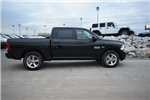 2018 Ram 1500 Crew Cab 4x4, Pickup #21960 - photo 3