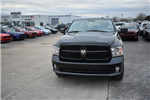 2018 Ram 1500 Crew Cab 4x4, Pickup #21960 - photo 4