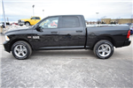 2018 Ram 1500 Crew Cab 4x4, Pickup #21960 - photo 1