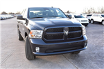 2018 Ram 1500 Crew Cab 4x4,  Pickup #21978 - photo 1
