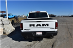 2018 Ram 1500 Crew Cab 4x4, Pickup #22020 - photo 2