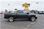 2018 Ram 1500 Crew Cab 4x4,  Pickup #22030 - photo 1