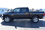 2017 Ram 1500 Crew Cab 4x4, Pickup #22033 - photo 4