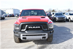 2018 Ram 1500 Crew Cab 4x4, Pickup #22034 - photo 2