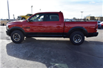 2018 Ram 1500 Crew Cab 4x4, Pickup #22034 - photo 3