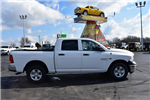 2018 Ram 1500 Crew Cab 4x4,  Pickup #22053 - photo 1