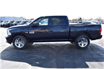 2018 Ram 1500 Crew Cab 4x4, Pickup #22065 - photo 4