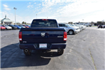 2018 Ram 1500 Crew Cab 4x4,  Pickup #22065 - photo 1