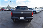 2018 Ram 1500 Crew Cab 4x4,  Pickup #22075 - photo 1