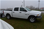2018 Ram 1500 Crew Cab 4x4, Pickup #22076 - photo 1