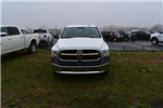 2018 Ram 1500 Crew Cab 4x4, Pickup #22076 - photo 3