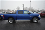 2018 Ram 1500 Crew Cab 4x4,  Pickup #22080 - photo 1