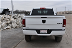 2018 Ram 2500 Crew Cab 4x4, Pickup #22091 - photo 1