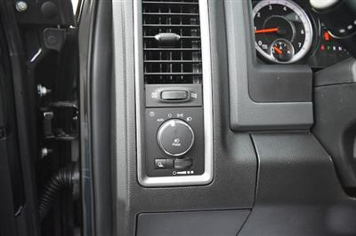 2018 Ram 1500 Crew Cab 4x4,  Pickup #22200 - photo 7