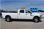 2018 Ram 3500 Crew Cab 4x4,  Pickup #22211 - photo 3