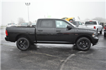 2018 Ram 1500 Crew Cab 4x4, Pickup #22212 - photo 2