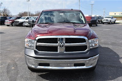 2018 Ram 1500 Crew Cab 4x4,  Pickup #22214 - photo 3