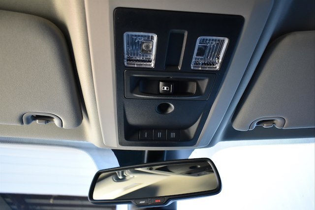 2018 Ram 2500 Crew Cab 4x4, Pickup #22280 - photo 9