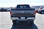 2018 Ram 2500 Crew Cab 4x4, Pickup #22280 - photo 1