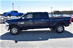 2018 Ram 2500 Mega Cab 4x4, Pickup #22281 - photo 4