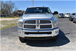 2018 Ram 2500 Mega Cab 4x4,  Pickup #22340 - photo 4