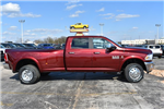 2018 Ram 3500 Crew Cab DRW 4x4, Pickup #22359 - photo 1