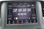 2019 Ram 1500 Crew Cab 4x4, Pickup #22407 - photo 12