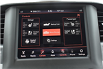 2019 Ram 1500 Crew Cab 4x4, Pickup #22407 - photo 13