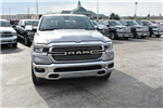 2019 Ram 1500 Crew Cab 4x4, Pickup #22407 - photo 3