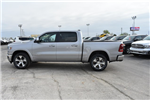 2019 Ram 1500 Crew Cab 4x4, Pickup #22407 - photo 4