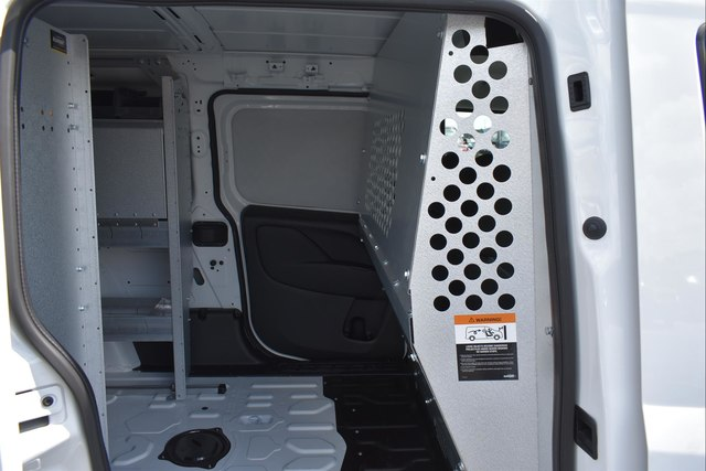 2018 ProMaster City FWD,  Ranger Design Upfitted Cargo Van #22428 - photo 15