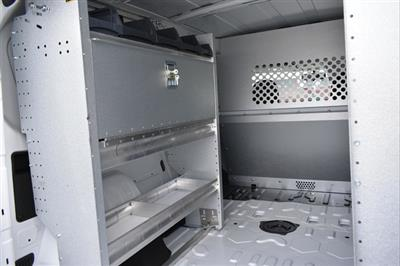 2018 ProMaster City FWD,  Ranger Design Upfitted Cargo Van #22428 - photo 2