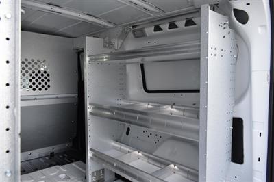 2018 ProMaster City FWD,  Ranger Design Upfitted Cargo Van #22428 - photo 14