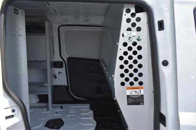 2018 ProMaster City FWD,  Ranger Design Upfitted Cargo Van #22428 - photo 15