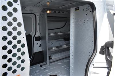 2018 ProMaster City FWD,  Ranger Design Upfitted Cargo Van #22428 - photo 16