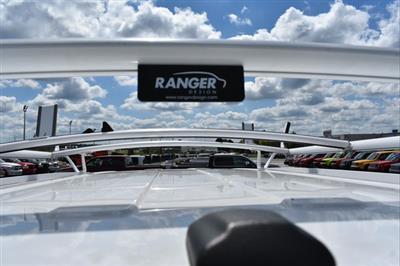 2018 ProMaster City FWD,  Ranger Design Upfitted Cargo Van #22428 - photo 18